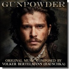 Gunpowder [LP]