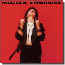 Melissa Etheridge [LP]