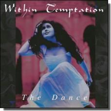 The Dance [LP]
