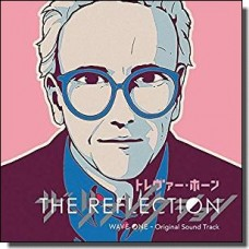 The Reflection: Wave One (OST) [2LP]