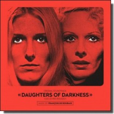 Daughters of Darkness [LP]