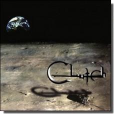 Clutch [LP]