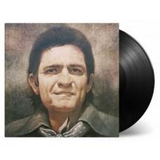 His Greatest Hits Vol II [LP]