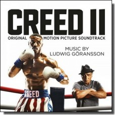 Creed II [White Vinyl] [LP]