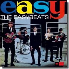 Easy [LP]