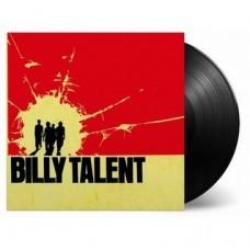 Billy Talent [LP]