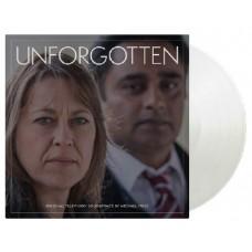 Unforgotten (OST) [Coloured Vinyl] [2LP]