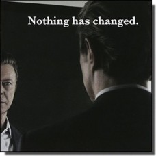 Nothing Has Changed: The Very Best of [CD]