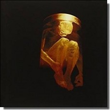 Nothing Safe - The Best of The Box [CD]