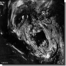 Groza [CD]