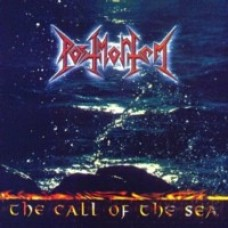 The Call of the Sea [LP]