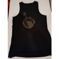 Alfaisane [Tank top, XL]