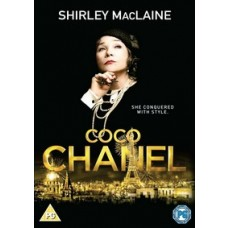 Coco Chanel [DVD]