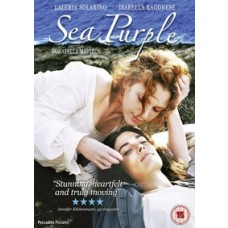 Sea Purple [DVD]