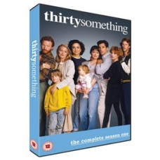 Thirtysomething: Season One [6DVD]