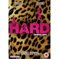 Hard: Season 1 [DVD]
