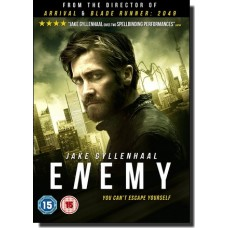Enemy [DVD]
