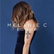 Version of Me [CD]