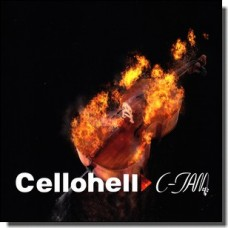Cellohell [CD]