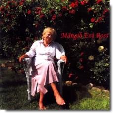 Mängib Evi Ross [CD]