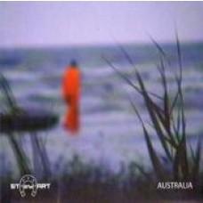 Australia [CD]