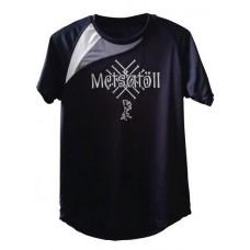 Jalgpallisärk [T-shirt, 10/12]