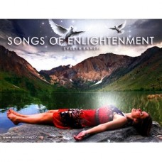 Songs of Enlightenment [CD]