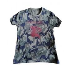 Kange kui raud [T-shirt, L]