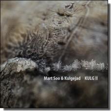 Kulg II [CD]