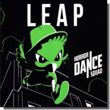 Leap [CD]