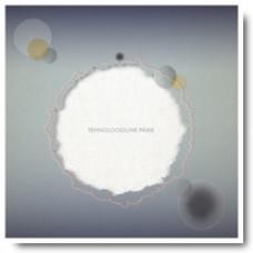 Technological Sun [LP]