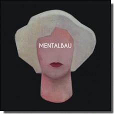 Mentalbau [2LP]