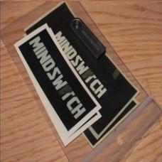 Mindswitch [USB]