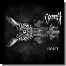 North EP [7inch+DL]