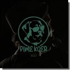 Vol 1 [LP]