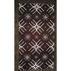 Torusall / Tube scarf