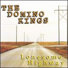 Lonesome Highway
