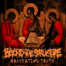 Nauseating Truth [CD]