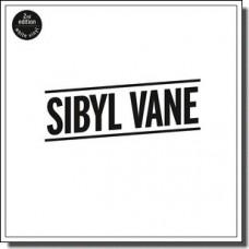 Sibyl Vane [Second Edition White Vinyl] [LP]