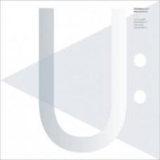 Protuberantsid [CD]
