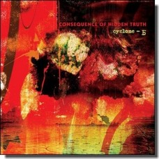 Consequence of Hidden Truth [CD]