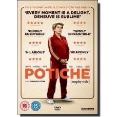 Potiche [DVD]