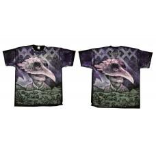 Katk kutsariks [T-shirt, XXL]