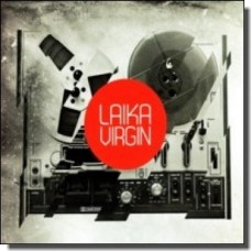 Laika Virgin [CD]