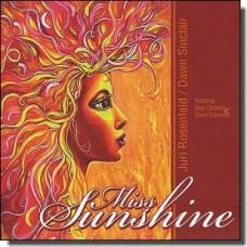 Miss Sunshine [CD]