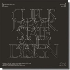 State and Design [LP]