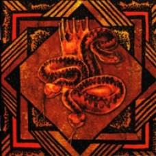 Ussikuningas [CD]