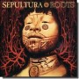 Roots [CD]
