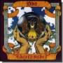 Sacred Heart [CD]