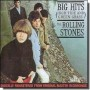 Big Hits (High Tide and Green Grass) [LP]